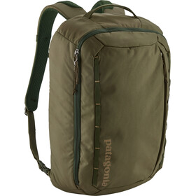 Patagonia Tres Mochila, fatigue green